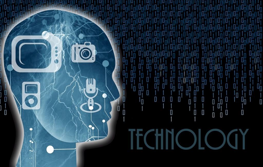 Business Inteligence 8